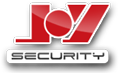 Joy Security